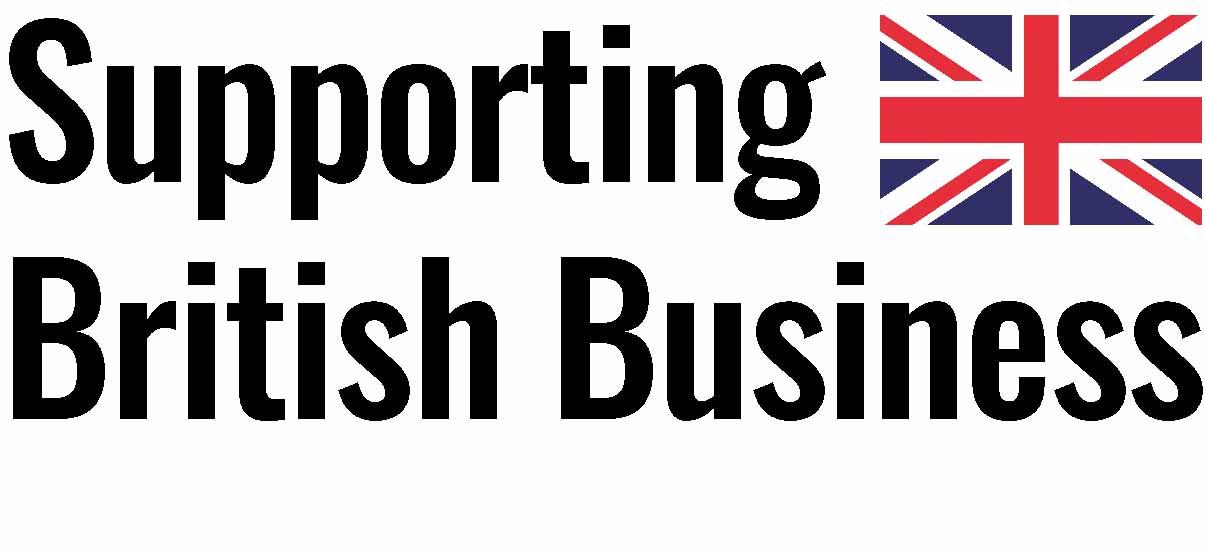 Support_British1